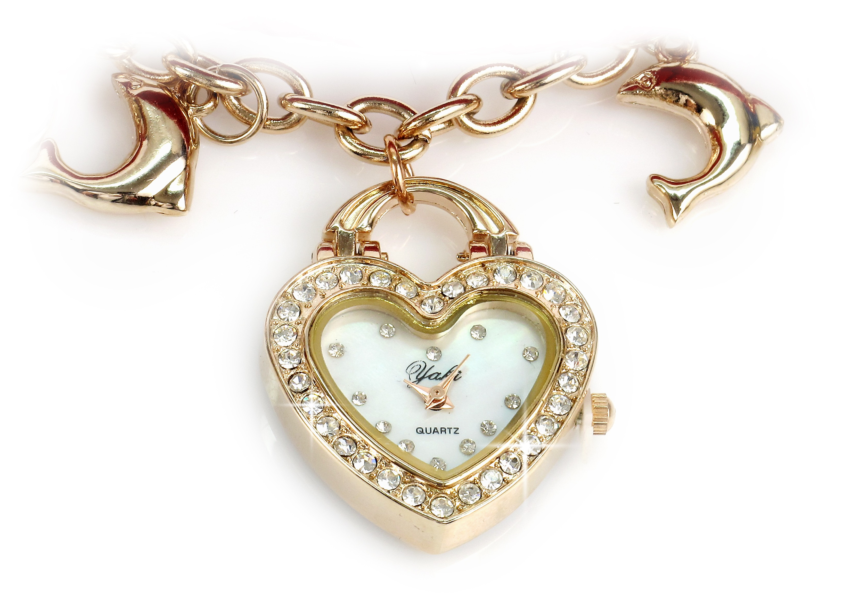 watch-chain-heart-ear-jewelry-necklace-1124415-pxhere.com